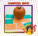 Card Game_Pumpkin