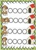 Card Race