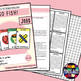 Card game to teach English/ESL: Go Fish about jobs