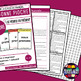 Card game to teach French/FFL/FSL: Bonne pioche - Prendre/to take