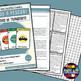 Card game to teach Spanish/ELE: Vamos a pescar - Medios de