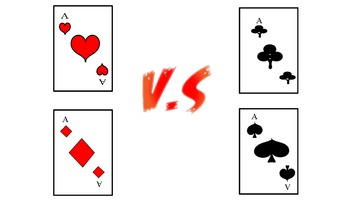 Card-io battle