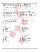 Cardinal and Ordinal Numbers Spanish Word Search Worksheet