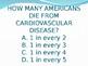 Cardiovascular Fitness Powerpoint Presentation