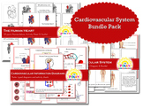 Cardiovascular Pack