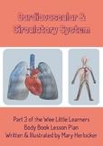 Cardiovascular and Circulatory System