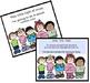 Cards Interactive BIBLE VERSE CARDS