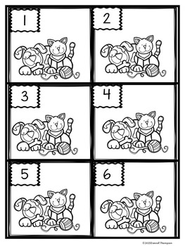 Math Game: Cards with Friends (Four Suits)