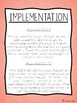 Career Coloring and Information Book: Government and Public Administration