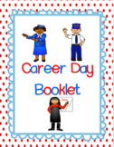 Career Day Booklet