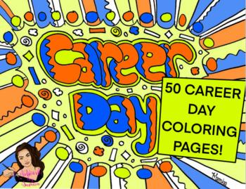Large Print Mandala Coloring Pages Tags — Mandala Art Coloring ... | 350x270