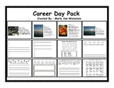 Career Day Pack
