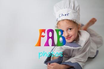 Photos - Career Day Dress Up - Chef