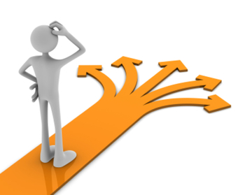 Career Decision-Making Simulation