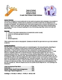 Career Education: Career Exploration and Readiness- Course Guidelines/Syllabus