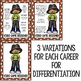 Career Education and Community Helper Posters - Elementary