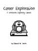 Career Exploration, A Workbook Exploring Careers