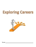 Career Exploration Packet