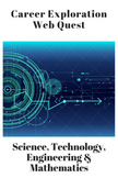 Career Exploration - STEM