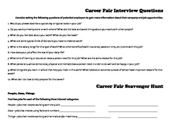 career scavenger hunt Hcs 305 week 4 career spectrum scavenger hunt complete the career spectrum scavenger hunt worksheet click the assignment files tab to submit your assignment career spectrum scavenger hunt.