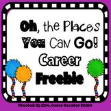Career Freebie
