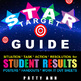 Career Interview Questions + STAR Action Results Guide = Valuable Job Prep Pack!
