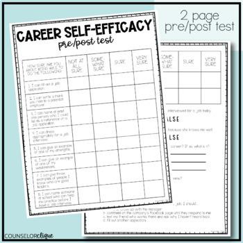 Career Building Blocks Game