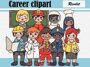 Career | Jobs clipart