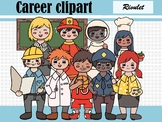 Career | Jobs clipart