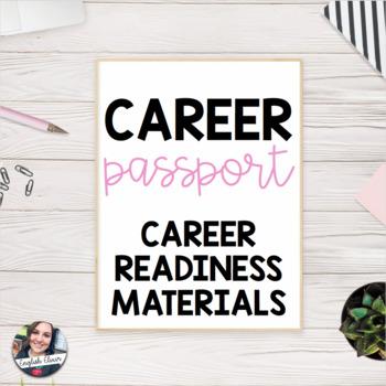 Career Passport