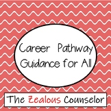 Career Pathways Guidance for All