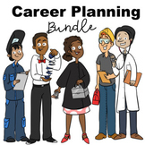 Career Planning Bundle