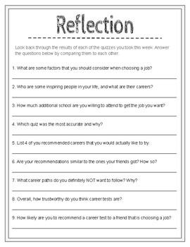 Aptitude Test Worksheets Teaching Resources Teachers Pay Teachers