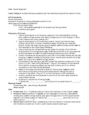 Career Ready Me (Lesson 3)