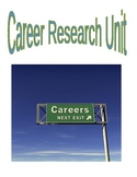Career Research Unit