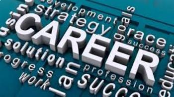 Career Research Worksheet