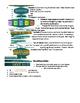 Career Technology Education Syllabus