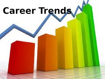 Career Trends Power Point