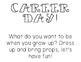 Career Week