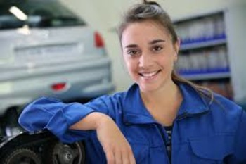 Careers Salary Worksheet