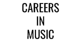 Careers in Music Bulletin Board