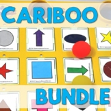 Cariboo Speech Therapy - BUNDLE: 3 Products in One