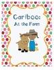 Cariboo Bundle: Zoo, Farm, Ocean