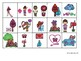 Cariboo Cards - Spatial Concepts - Valentine's
