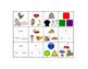 Cariboo Categories