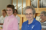 Caring for Everyone: How Catholic Sisters Help - 8th grade