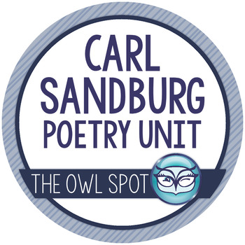 grass carl sandburg analysis