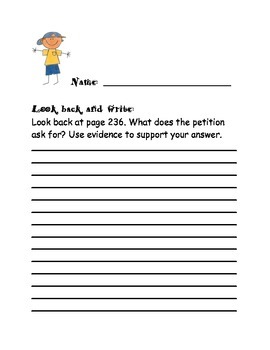 Carl the Complainer Small groups + Resources