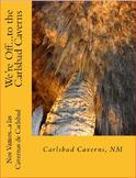Carlsbad Caverns , New Mexico Bilingual