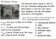 Carmel Clay History Packet (Indiana)